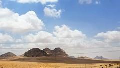 Nefud Desert (2) (pensivelaw1) Tags: aqaba jordan nefuddesert asia middleeast redsea