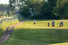 Harburn 0618 17th Ladies Tee (Jistfoties) Tags: golf golflandscapes harburngolfcourse harburngolfclub landscapes westlothian