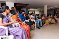 IMG_8288 (TEDxGlobalAcademy) Tags: experience zone medical entrepreneur engeneer scientist tedxglobalacademy businessman fitness officer professor