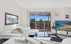 34/17-21 Meryll Avenue, Baulkham Hills NSW