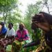 USAID_LAND_Rwanda_2014-15.jpg