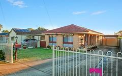 7 Margaret Street, Minto NSW
