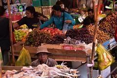 DSC_2275 (2) (e.kendl) Tags: vietnam cambodia thailand nature siemreap da nang phuket bangkok mountan ocean view flower animals tree palm sunset boat monkey road buddha background hightower street clouds lotusflower lotus work life lifestyle
