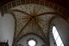 Milan, Italy (aljuarez) Tags: europa europe italia italien italy lombardia lombardei lombardie lombardy milano milán mailand milan église church kirche santa maria delle grazie