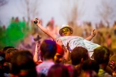 Festival of Colors, Spanish Fork, UT (Thomas Hawk) Tags: festivalofcolors festivalofcolors2012 hindu holi jarviewalk jarviewalk2012 spanishfork usa unitedstates unitedstatesofamerica utah fav10