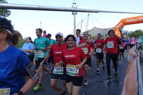 EPIC B2B Run Munich 2018 (56)