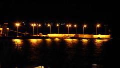 Νεαπολη Πελοποννησος P1130124 (omirou56) Tags: 169ratio neapoli greece peloponnisos peloponisos peloponnese night νεαπολη πελοποννησοσ ελλαδα νυχτα
