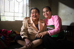 Vietnam-06307 (HelpAge Asia Pacific (APRO)) Tags: vietnam ishc opas 2017 livelihood homecare