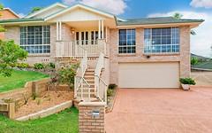 7 Kendall Crescent, Bonny Hills NSW
