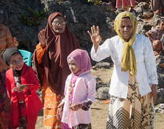 DSC_0190 (yakovina) Tags: silverseaexpeditions indonesia den weg island papua new guinea