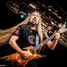 I Am Morbid - Dynamo Metalfest (Eindhoven) 14/07/2018