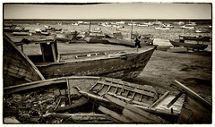 IMG_4393 (radomirmor) Tags: safaga egypt boat wood city harbor water sea 6d canon