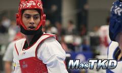 Taekwondo-Spokane-42