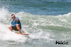 7DII4412 (Ron Lyon Photo) Tags: surfside70s quiksilver sunsetbeach ca unitedstatesofamerica ohana hbcult
