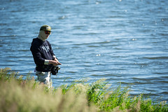 5D_28445 (Andrew.Kena) Tags: fishing competitions omsk