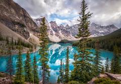 Moraine Lake (brian.pipe) Tags: nikon d500 tokina 11 20 moraine lake alberta canada banff national park