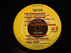 Bel Biv Devoe / Bell Biv Devoe (The Mandela Effect Database) Tags: belbivdevoe bell mandela mandala mandelaeffect residual research residue proof print news newspaperscom newspapers