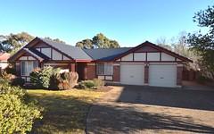 31 Ibis Crescent, Orange NSW