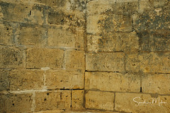 BDMALTE-SandMulas-9834 (IMAJIM_SandMulas) Tags: malta malte sandmulas valetta ocean sea blue yellow
