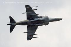 6360 Harrier (photozone72) Tags: harrier harrierjumpjet farnborough fias aviation airshows aircraft airshow canon canon7dmk2 canon100400f4556lii 7dmk2