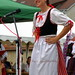 21.7.18 Jindrichuv Hradec 4 Folklore Festival in the Garden 022