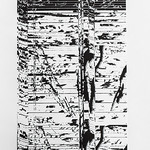 Engraving from an acrylic board34x70cm thumbnail