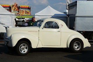 Willys_1685