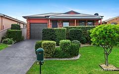 11 Delavia Drive, Lake Munmorah NSW