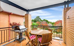 18/11 Williams Parade, Dulwich Hill NSW