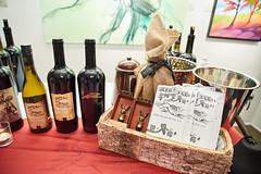 Winetario_078