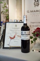 Winetario_056