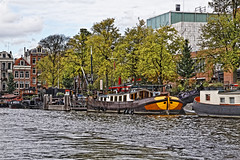 _MG_4047_DxO (carrolldeweese) Tags: amsterdam netherlands canal cruise