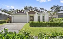 21 Paperbark Court, Fern Bay NSW