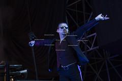 Foto-concerto-depeche-mode-barolo-02-luglio-2018-prandoni-024 (francesco prandoni) Tags: depeche mode collisioni festival show stage palco live barolo concerto concert italia italy francescoprandoni