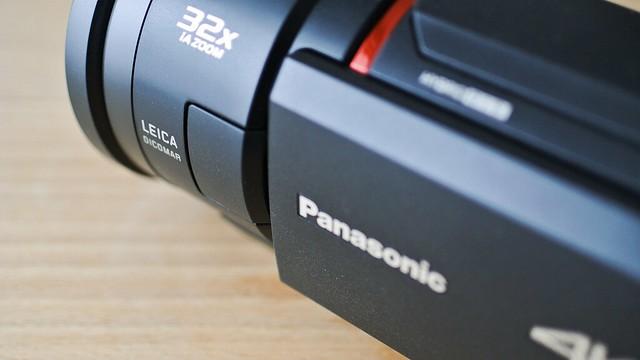 Panasonic 20478 FDL22LE/D 28K PANASONIC