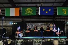 2016 Maryland Irish Fest Friday Step Dancers (428) (Beadmanhere) Tags: 2016 maryland irish fest step dancers scotland ireland