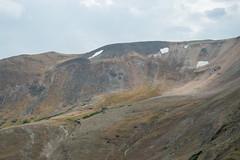 Alpine Visitor Center (sgplewka) Tags: urlaub rockymountainnp usa 2017 estespark colorado us