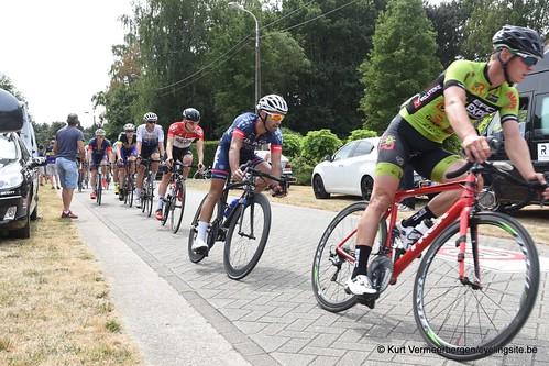 GP Rik Van Looy (338)