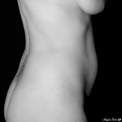 BODY CORPS' - Fabienne BROCART (AngelsPixel) Tags: adam bw black blackwhite blackandwhite blanc body corps eve facebook female femme homme man monochrome nb noir noiretblanc noirblanc nu nude sexuality sexualité sexy torso trombinoscope tronc white woman yearbook