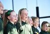DSC_7038 (Active Lancashire) Tags: lsg18 spar school games lancashireschoolgames