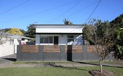 14 Frances Street, Coffs Harbour NSW