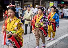 IMG_98232 (Apricot Cafe) Tags: canonef2470mmf28liiusm japan narita naritagionfestival chibaprefecture festival matsuri tradition naritashi chibaken jp