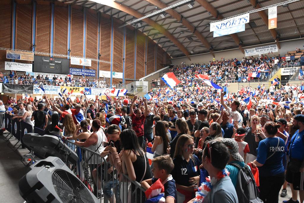 Finale France - Croatie 15.07.18  (3)