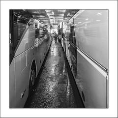 90 mn, Calais Dover (Napafloma-Photographe) Tags: 2018 bandw bw bateau métiersetpersonnages personnes techniquephoto transports blackandwhite boutique ferry monochrome napaflomaphotographe noiretblanc noiretblancfrance photographe streetphotography douvres kent grandebretagne gb boat