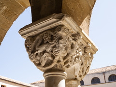 Cefalu Cathedral 14 (Son of Groucho) Tags: cefalu 2018 sicily italy