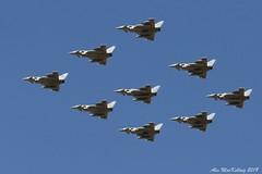 RIAT Airshow 2018 (AMKs_Photos) Tags: riat 2018 royalinternationalairtatoo royal international air tatoo raf airforce force fairford airshow aviation amksphotos amk photography canon eos 7d mark 2 ii