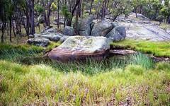 1509 Retreat Road, Uralla NSW