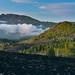Caldera de Taburiente (free3yourmind) Tags: caldrea taburiente canary islands lapalma spain nature clouds cloudy day