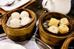 Dimsum (Daniel Y. Go) Tags: fuji fujix100f x100f philippines rainyday hotpot food chinesefood shabushabu dimsum
