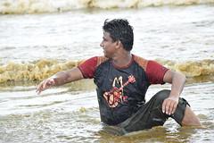 DSC_0478 (faisalhasansjr) Tags: teametl dhakalive ayub faisal mehedi hasan jarjis promit saha kamrul khanna
